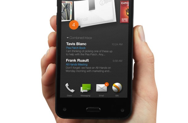 amazon-fire-phone-01-610x745