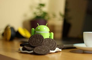 astuces-android-oreo